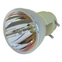 Diamond Lamp for ACER X1261 Projector with a Osram Bulb Inside housing