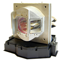 ACER P5370W Lamp with housing