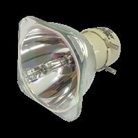 ACER U5520i Lamp without housing