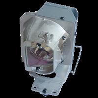 ACER V6820i Lamp with housing