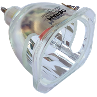 ADVENT ADV 800 Lamp without housing