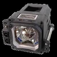 ANTHEM LTX 500 Lamp with housing