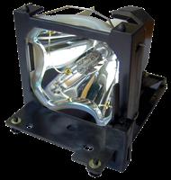AV PLUS MVP-X13 Lamp with housing