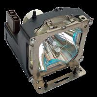 AV PLUS MVP-X22 Lamp with housing