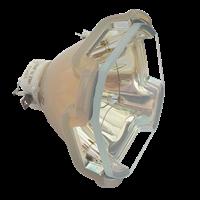 AV PLUS MVP-X22 Lamp without housing
