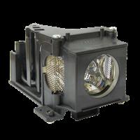 AV VISION X4200 Lamp with housing