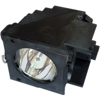 BARCO OVERVIEW OV-715 Lamp with housing