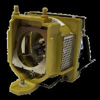 Kompatible Ersatzlampe 59.J0C01.CG1 fr BENQ PE7700 Beamer