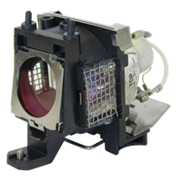 BENQ MP610 Lamp with housing