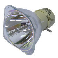 BENQ MS502 Lamp without housing