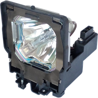 CHRISTIE LX1500 lamp / bulb