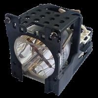 COMPAQ iPAQ MP1500 Lamp with housing