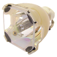 COMPAQ MP1600 Lamp without housing
