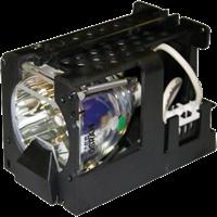 CTX EzPro 702 Lamp with housing