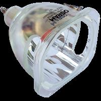 CTX EzPro 705 Lamp without housing