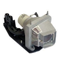 DELL 1209S Lamp with housing