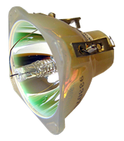 DELL 1800MP MJ815 Lamp without housing