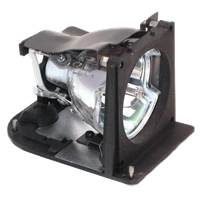 DELL 4100MP Lamp with housing