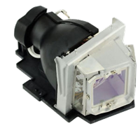 DELL 4310WX Lamp with housing