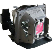 DELL 725-10003 (310-6747) Lamp with housing