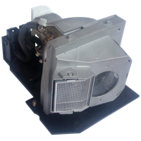 DELL 725-10046 (310-6896) Lamp with housing