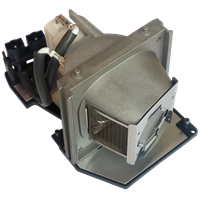 DELL 725-10089 (310-7578) Lamp with housing
