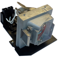 DELL 725-10127 (311-9421) Lamp with housing