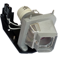 DELL 725-10229 (330-6581) Lamp with housing