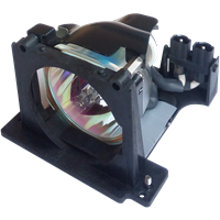 DELL 730-11199 (310-4523) Lamp with housing