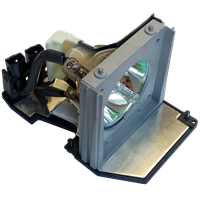 DELL 730-11445 (310-5513) Lamp with housing