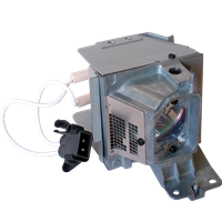 DELL LMP-1550 Lamp with housing