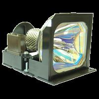 EIZO IP420U Lamp with housing