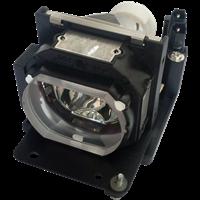 ELUX EX2020 Lamp with housing