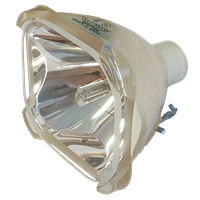 FUJITSU LPF-4806 Lamp without housing