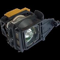 IBM iLM300 Mirco Portable Lamp with housing