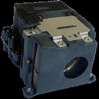 LIGHTWARE PLUS U3-810SF Lamp with housing