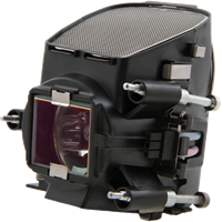 LUXION LM-X30 Lamp with housing
