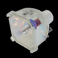 MATSUSHITA HS150AR11-21 Lamp without housing