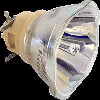 MAXELL MC-EW4051 Lamp without housing