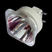 MAXELL MC-WX8265 Lamp without housing
