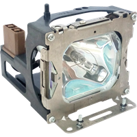 MEDIAVISION AX9200B Lamp with housing