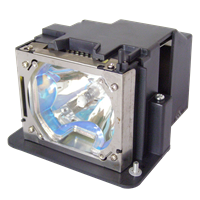 MEDION MD2950NA Lamp with housing