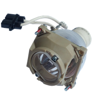 MEGAPOWER ML-600 Lamp without housing