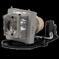 OPTOMA EX538 OP-300W Lamp with OEM Osram P-VIP bulb inside SP.8FE01GC01