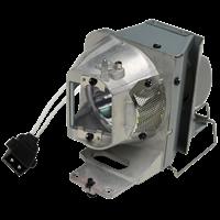HD26 LAMP REPLACEMENT BULB FOR OPTOMA HD151X LAMP S312 LAMP S310E LAMP