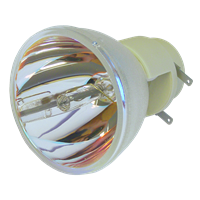 OSRAM P-VIP 260/0.9 E20.9 HE Lamp without housing