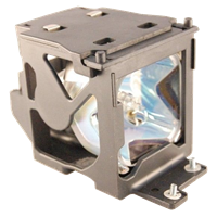 Panasonic pt ae200e lampbulb fast worldwide shipping great prices easy replacement for everyone aloadofball Choice Image