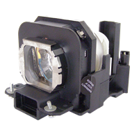 PT-SLW63C Replacement Lamp and Housing with Original Bulb Inside