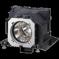 Diamond Lamp for PANASONIC PT-VW435N Projector with a Ushio Bulb Inside housing