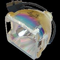 PIONEER KURO KRF-9000FD Lamp without housing
